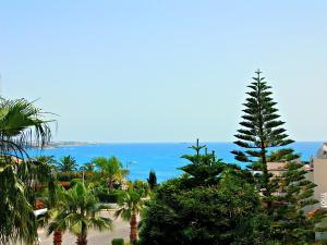 Apartment Coral Bay Village, Apartmány  Coral Bay - big - 21