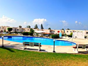 Apartment Coral Bay Village, Apartmány  Coral Bay - big - 20