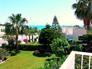 Apartment Coral Bay Village, Apartmány  Coral Bay - big - 19
