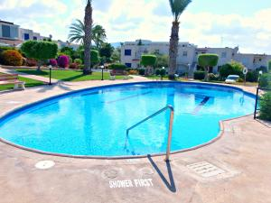 Apartment Coral Bay Village, Apartmány  Coral Bay - big - 18