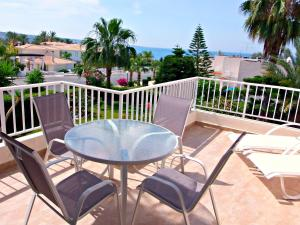 Apartment Coral Bay Village, Apartments  Coral Bay - big - 10