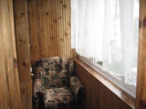 Апартаменты Героев обороны - фото 7