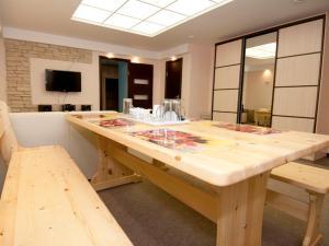 Бизнес-отель Лапландия - фото 4