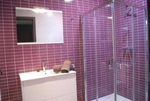 Three-Bedroom Apartment in Denia with Pool III