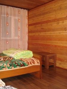 Гостевой дом Лазаревых - фото 25