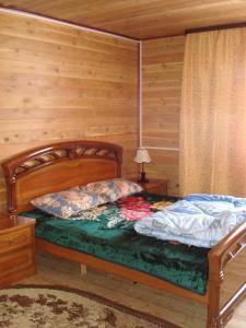 Гостевой дом Лазаревых - фото 21