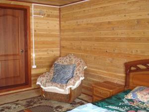 Гостевой дом Лазаревых - фото 18