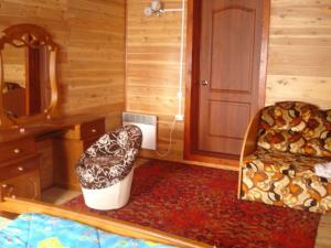 Гостевой дом Лазаревых - фото 20