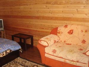 Гостевой дом Лазаревых - фото 17