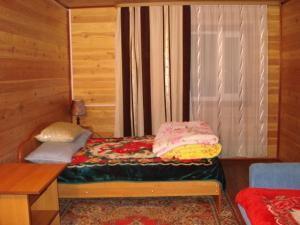 Гостевой дом Лазаревых - фото 11