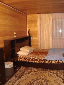 Гостевой дом Лазаревых - фото 12