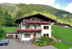 obrázek - Gästehaus Elfriede
