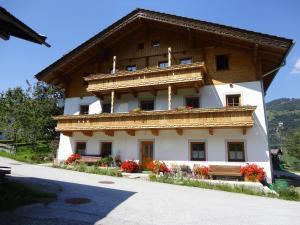 obrázek - Landhaus Ganzer
