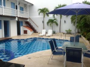 Price Hotel Puerto De Manga