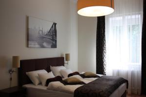 Opus Prime Apartment