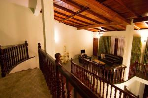 Owinwil Boutique Hotel