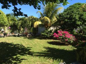 Brinessa Villa - , , Mauritius