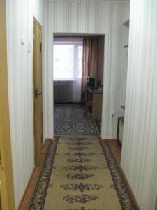 Гостиница Раница - фото 26