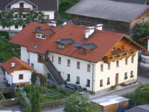 Apartment Feichtner