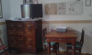 A Casa Di Gio, Bed & Breakfast  Bologna - big - 35