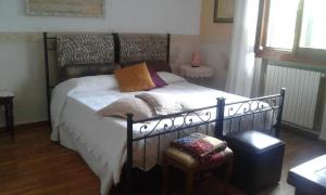 A Casa Di Gio, Bed & Breakfast  Bologna - big - 33