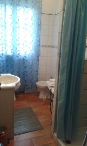 A Casa Di Gio, Bed & Breakfast  Bologna - big - 38