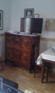 A Casa Di Gio, Bed & Breakfast  Bologna - big - 36
