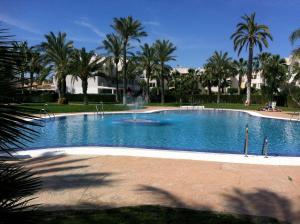 Apartamento VenaVera Playa Dragos5