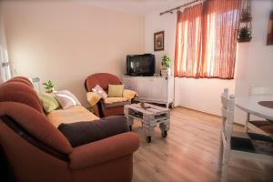 Andjela Apartment
