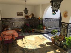 Esperanza, Guest houses  Torrevieja - big - 10
