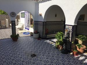 Esperanza, Guest houses  Torrevieja - big - 12