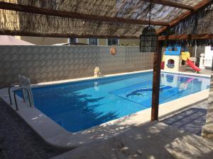 Esperanza, Guest houses  Torrevieja - big - 6