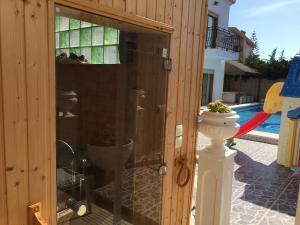 Esperanza, Guest houses  Torrevieja - big - 9
