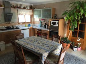 Esperanza, Guest houses  Torrevieja - big - 13
