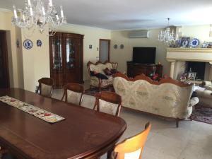 Esperanza, Guest houses  Torrevieja - big - 16