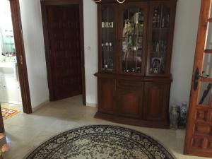 Esperanza, Guest houses  Torrevieja - big - 14