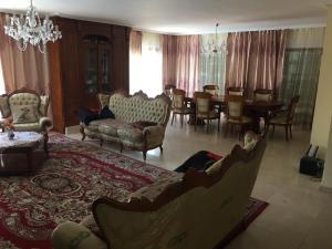 Esperanza, Guest houses  Torrevieja - big - 17