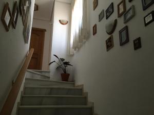 Esperanza, Guest houses  Torrevieja - big - 18