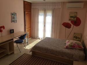 Esperanza, Guest houses  Torrevieja - big - 20
