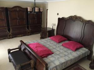Esperanza, Guest houses  Torrevieja - big - 19