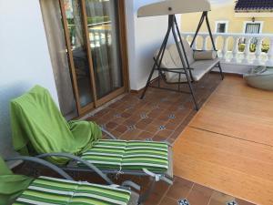 Esperanza, Guest houses  Torrevieja - big - 22