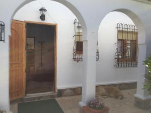Esperanza, Guest houses  Torrevieja - big - 25