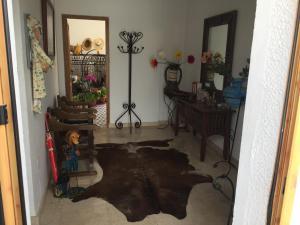 Esperanza, Guest houses  Torrevieja - big - 26