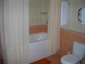 Отель Диана - фото 17