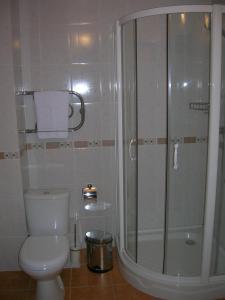 Отель Диана - фото 9