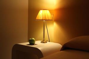 obrázek - Hotel Bouza