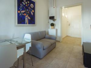 Servi 2 bedroom apartment