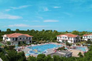Villaggio Lido Del Sole, Aparthotels  Bibione - big - 1