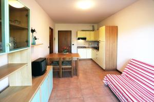 Villaggio Lido Del Sole, Aparthotels  Bibione - big - 18