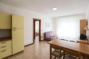 Villaggio Lido Del Sole, Aparthotels  Bibione - big - 14